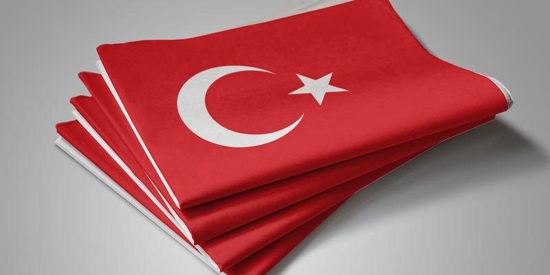 Turkish Language Pack