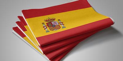 Spanish Language Pack