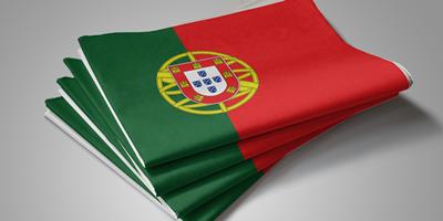 Portuguese Language Pack